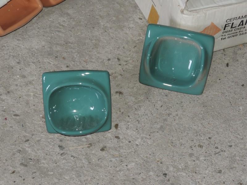 Accessori Bagno Da Incasso : Stock di serie accessori bagno da incasso m ceramica