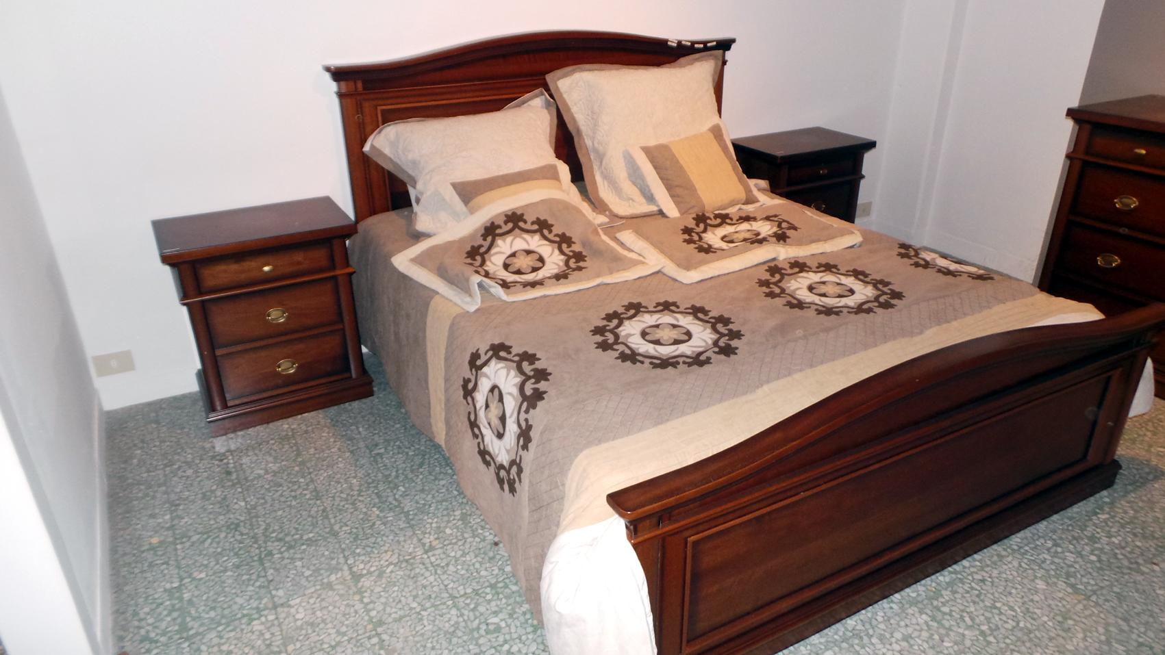 Oggetti di arredamento per camera da letto - Oggetti per la camera da letto ...