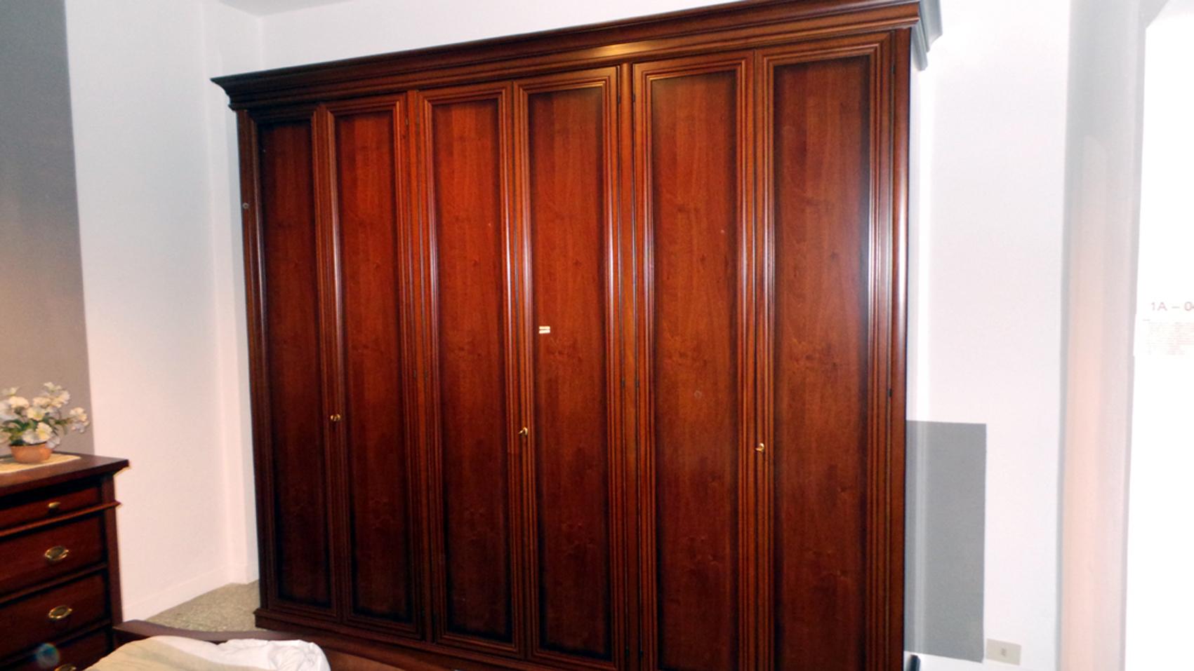 Oggetti di arredamento per camera da letto - Aste arredamento casa ...