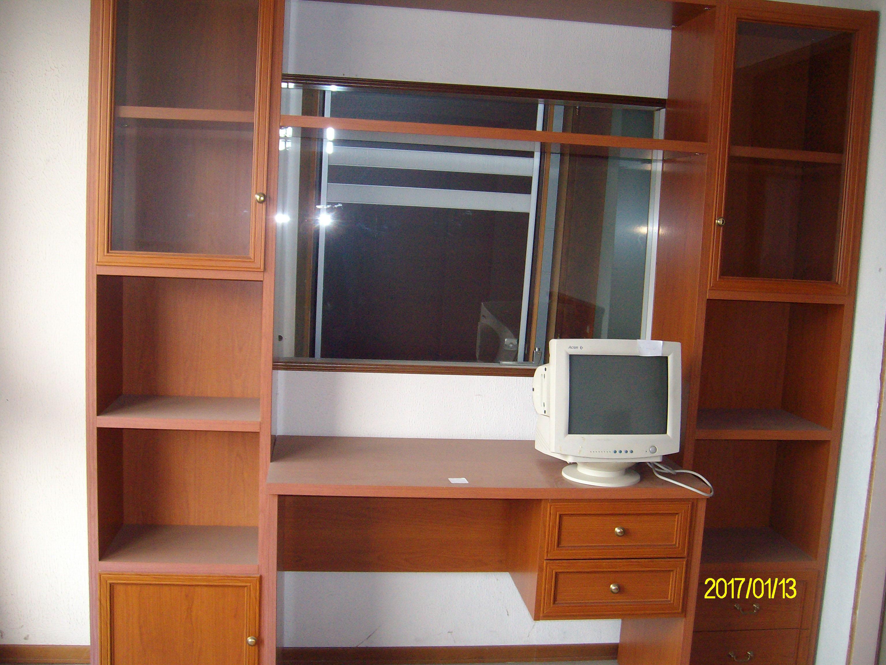 Cameretta aste mobili il portale delle aste giudiziarie - Aste arredamento casa ...