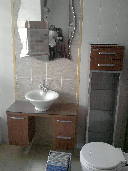 Stock Piastrelle ceramiche- sanitari - box doccia - vasche - arredo ...