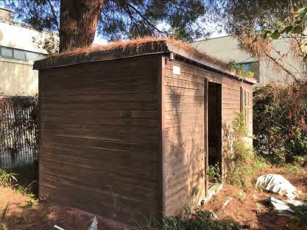 Casa Uso Ufficio : Casa mobile uso ufficio cod. at1.024 astemobili.it