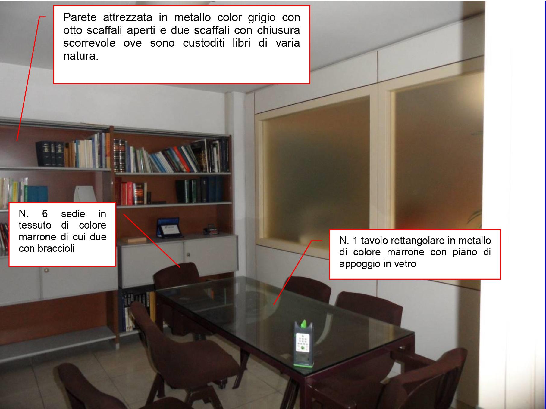 Mobili Per Ufficio Trieste : Arredi mobili e macchine per ufficio astemobili