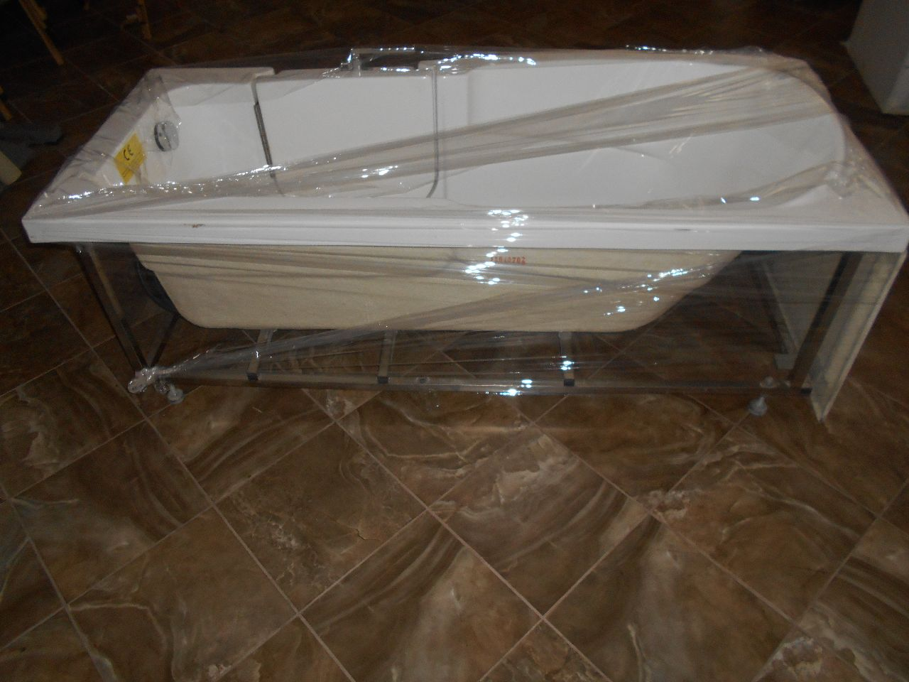 Vasche Da Bagno Apertura Laterale Misure : Vasca da bagno con apertura laterale ivg di lamezia terme