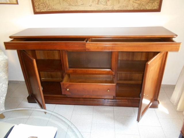 Arredamento casa tre mobili - Aste arredamento casa ...