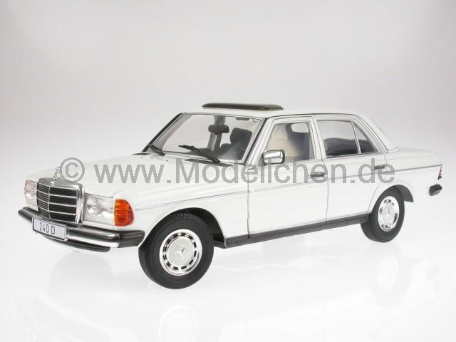 Mercedes Klasse Vorg Ef Bf Bdnger