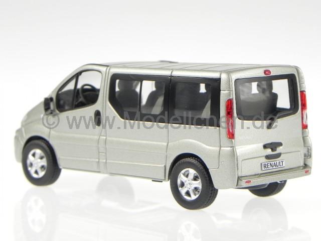 Trend Line Busbez/üge 1+2 Passend f/ür Renault TRAFIC bis 2014 Zum Sonderpreis!! in 6 Farben Bei Anderen Angeboten erh/ältlich in Diesem Angebot Gelb