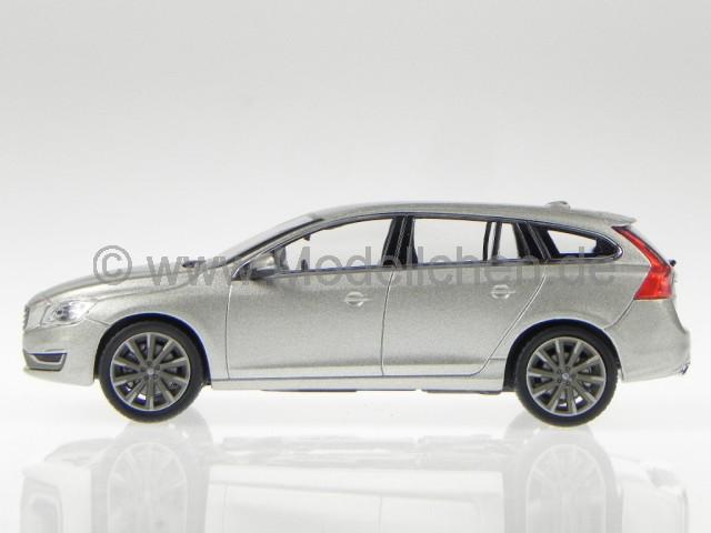 Volvo V-Modelle V60 F ab 2010 3 Etiketten plus Hinweisplakette QR-Etiketten-Nachr/üst-Satz f/ür Zugang zur digitalen Rettungskarte