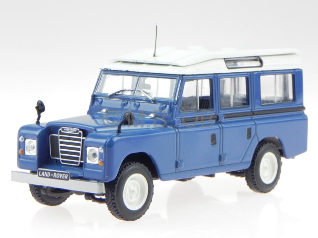land rover defender kurz dunkelgr n modellauto 22498 welly 1 24 ebay. Black Bedroom Furniture Sets. Home Design Ideas