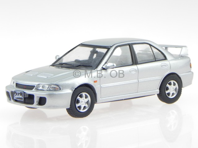 Mitsubishi-Lancer-Evo-1-modelcar-WB243-Whitebox-1-43
