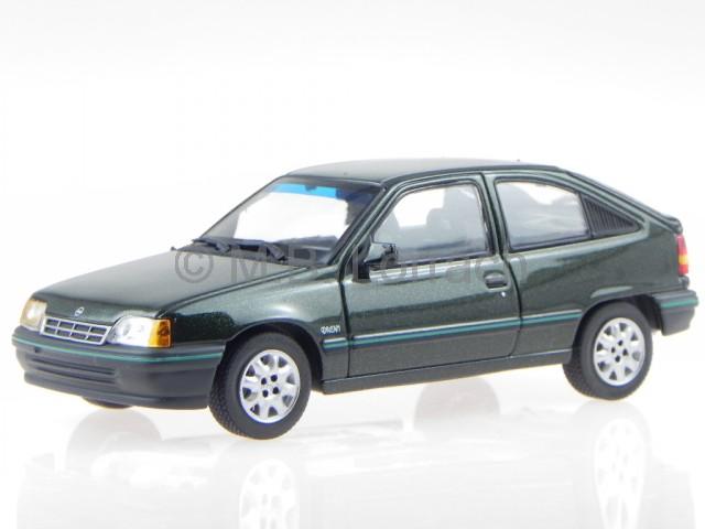 Opel-Kadett-E-3-puerta-1989-verde-coche-en-miniatura-400045900-Minichamps-1-43