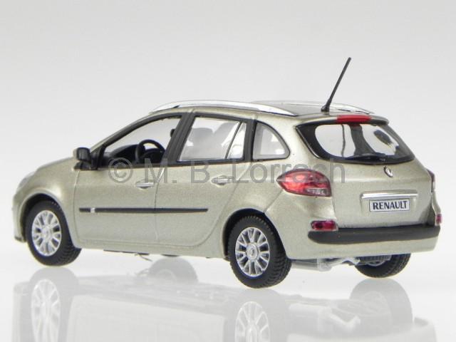 Renault Clio 4 Typ QR-Etiketten-Nachr/üst-Satz f/ür Zugang zur digitalen Rettungskarte 3 Etiketten plus Hinweisplakette R ab 2012
