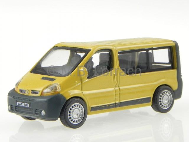 renault alpine a110 blue diecast model car solido 1 43. Black Bedroom Furniture Sets. Home Design Ideas
