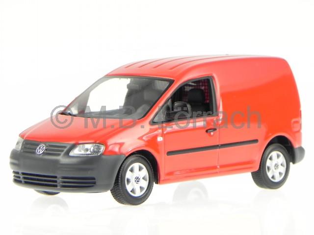 vw nardo orange modelcar 73241 motormax 1 24 ebay. Black Bedroom Furniture Sets. Home Design Ideas