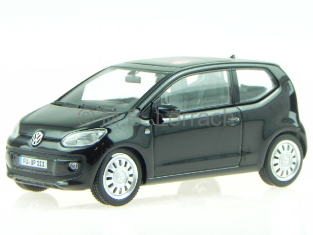 vw   door black diecast model car  schuco   ebay