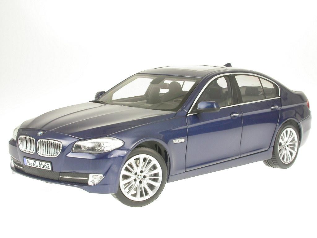 La paix est une une une bénédiction BMW F10 550i bleu véhicule miniature 183247 Norev 1/18 | Good Design  | New Style,En Ligne  | Laissons Nos Produits De Base Aller Dans Le Monde  0a02f0