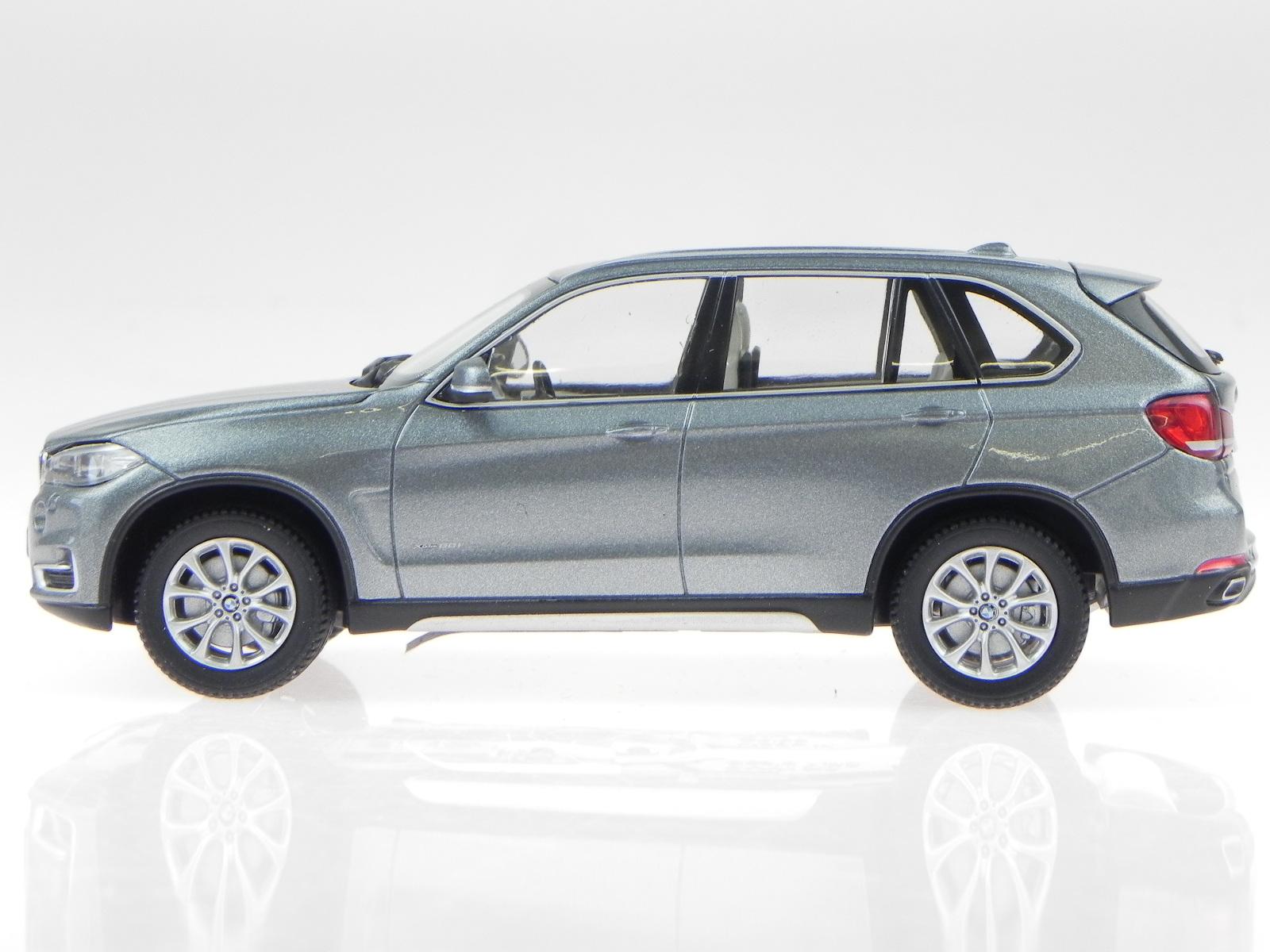 BMW-F15-X5-2015-space-gris-coche-en-miniatura-91041-Paragon-1-43
