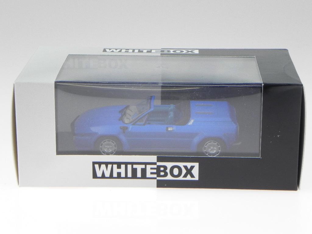 Lamborghini-Jalpa-Spyder-Projootipo-1987-azul-coche-en-miniatura-WB511-Whitebox