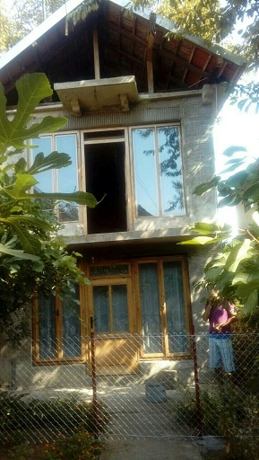 Prodajem kucu u Medosevcu