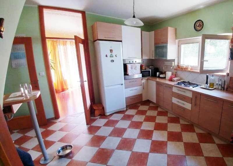 Izdaje se kuća, namešten, Medaković, Beograd, Srbija