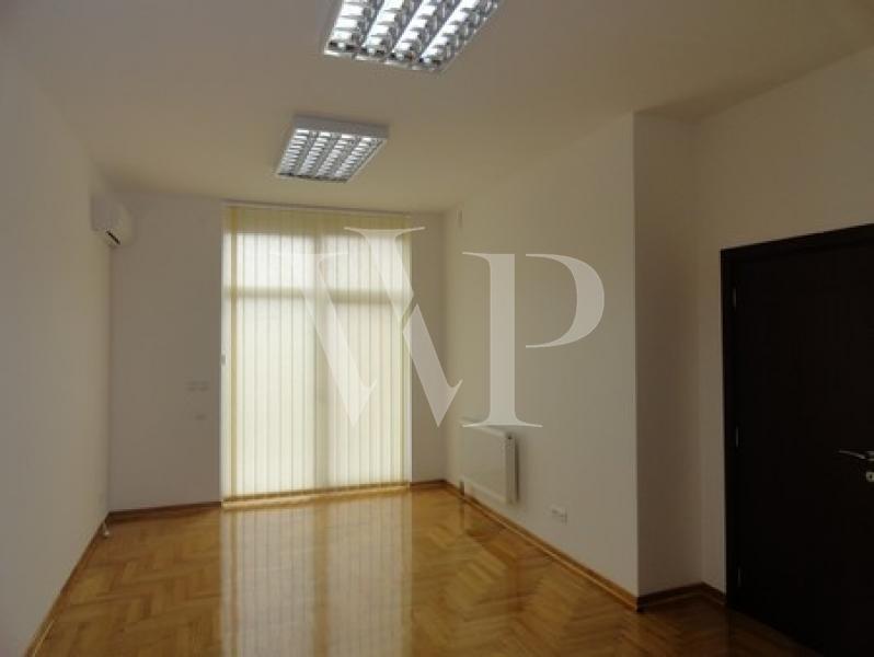 163 m2, Stan, Blok 19a, agencijski ID: 42205