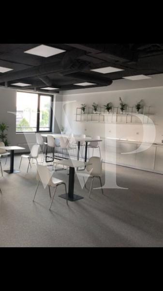 334 m2, Poslovni prostor, Hram Svetog Save, agencijski ID: 40301