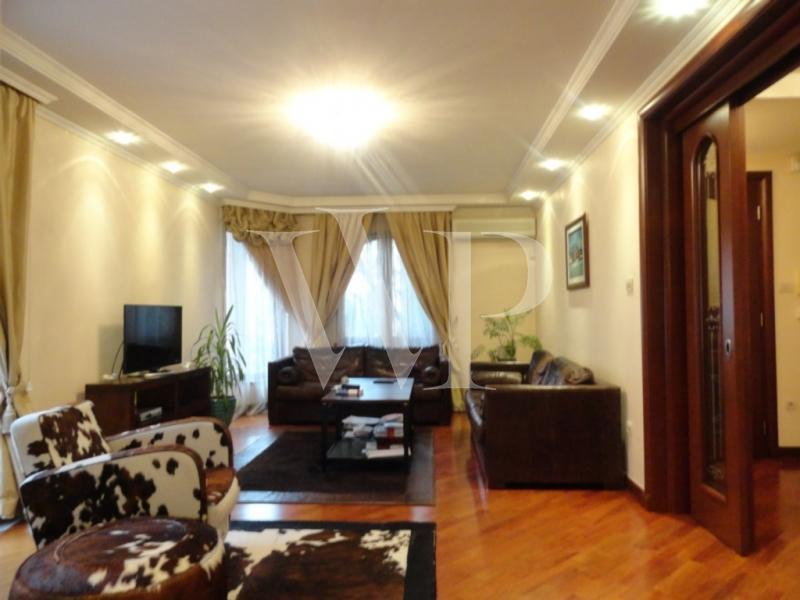 350 m2, Kuća, Crveni krst, agencijski ID: 41187