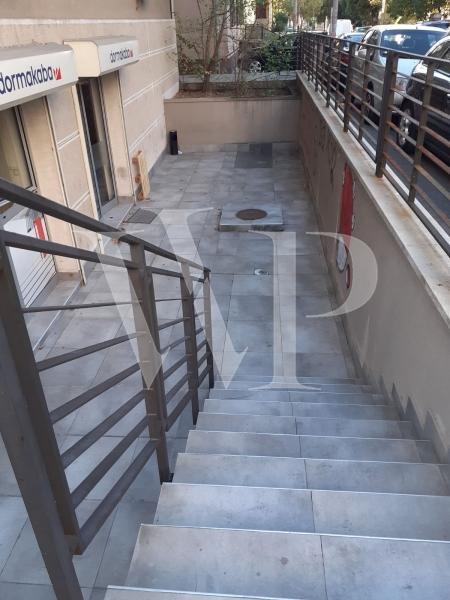 90 m2, Poslovni objekat, Lekino brdo, agencijski ID: 42024
