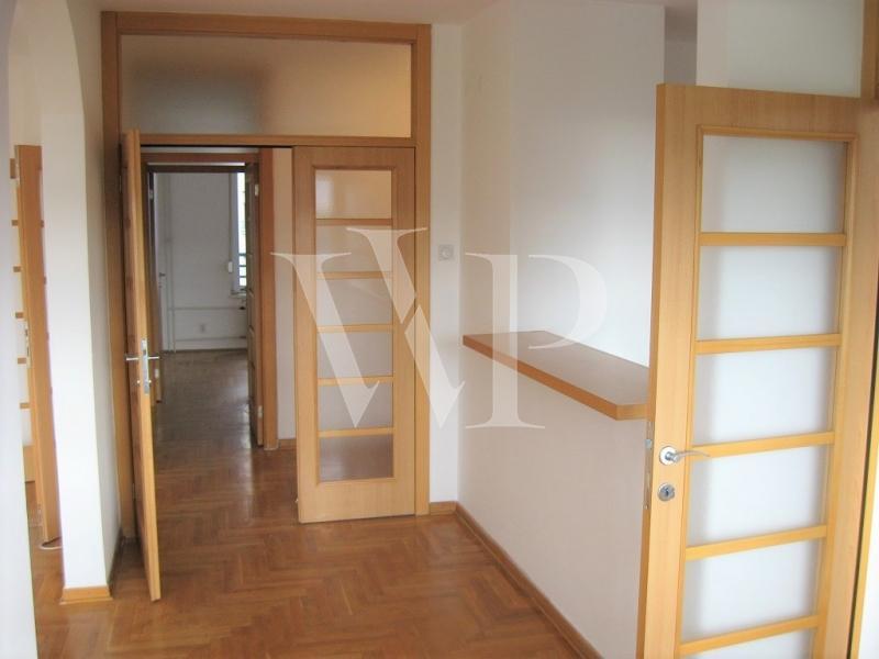 92 m2, Stan, Blok 29, agencijski ID: 42395