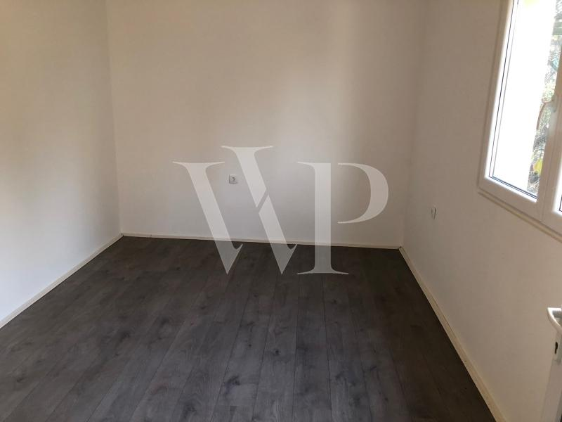 94 m2, Stan, Petlovo brdo, agencijski ID: 42100