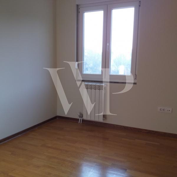 52 m2, Stan, Mirijevo, agencijski ID: 42083