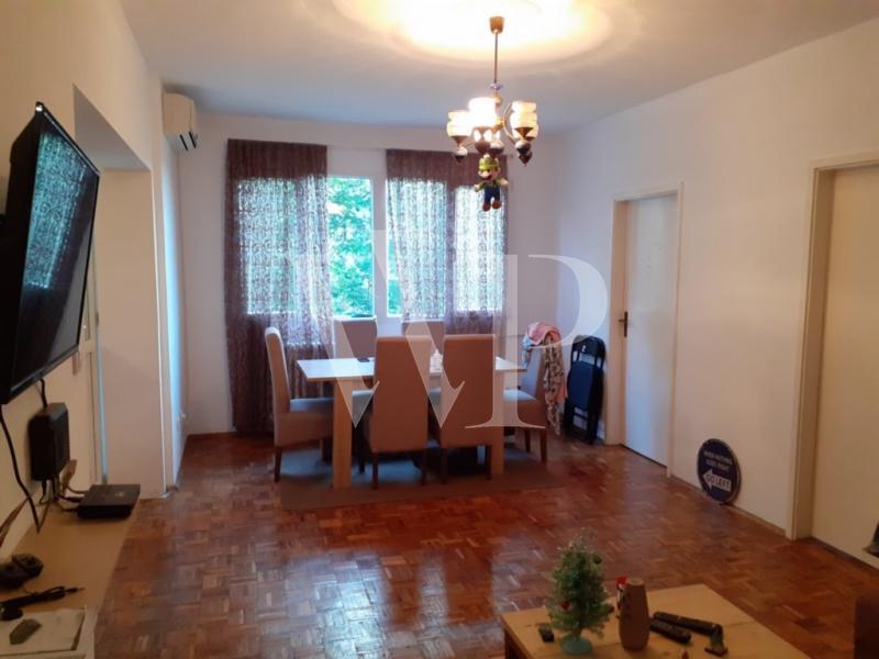 59 m2, Stan, Paviljoni, agencijski ID: 42532