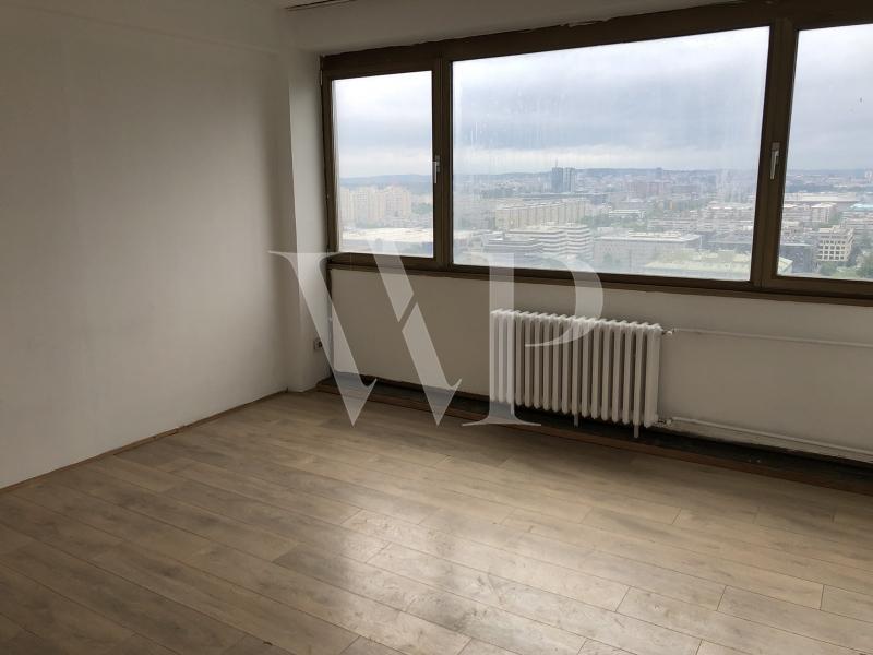 70 m2, Stan, Blok 33, Genex, agencijski ID: 42435