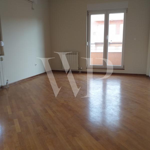 78 m2, Stan, Mirijevo, agencijski ID: 42101
