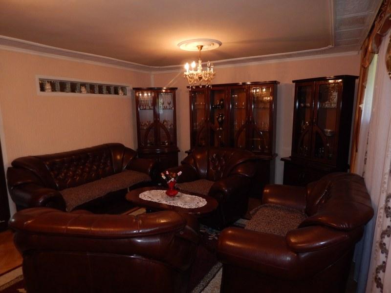 Prodajem kucu za odmor u Vrdniku