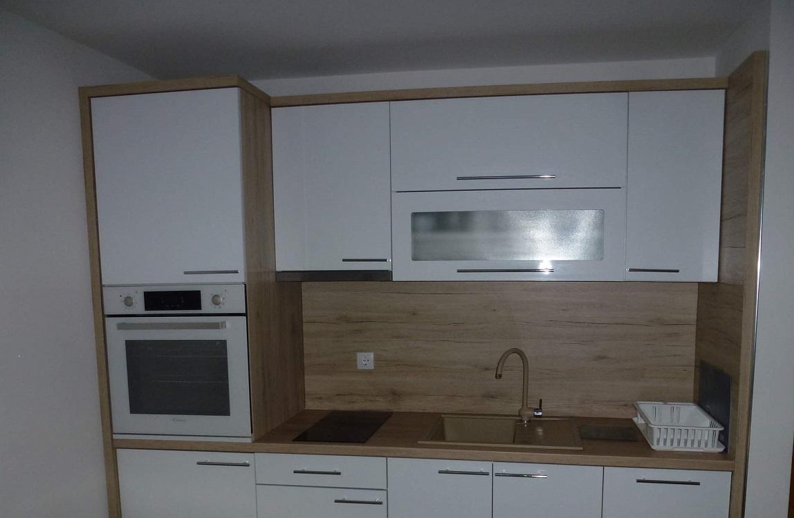 Exkluziva Novih 6 3 apartmana Banja Vrdnik