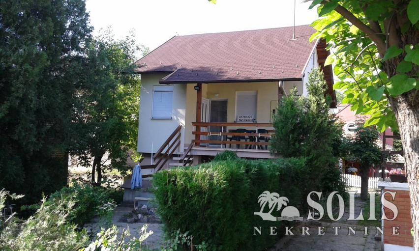 ŠIFRA;3001607,Novi Sad