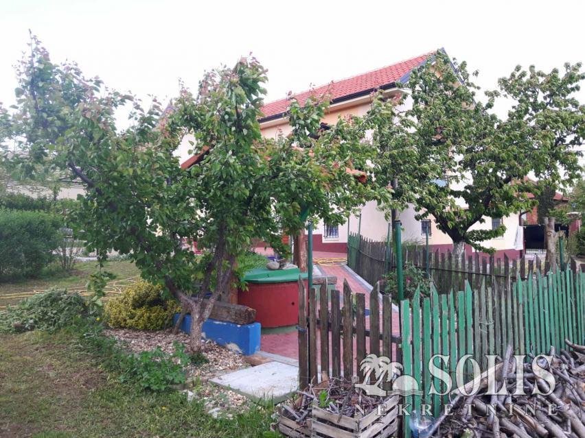 ŠIFRA:3001949...Prodaja kuća Beograd, Grocka
