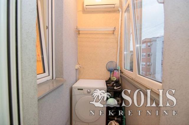 ŠIFRA:1039659....Prodaja nekretnina Novi Sad, Saj