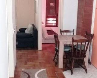 Izdaje se stan, namešten, Hotel Jugoslavija, Beograd, Srbija
