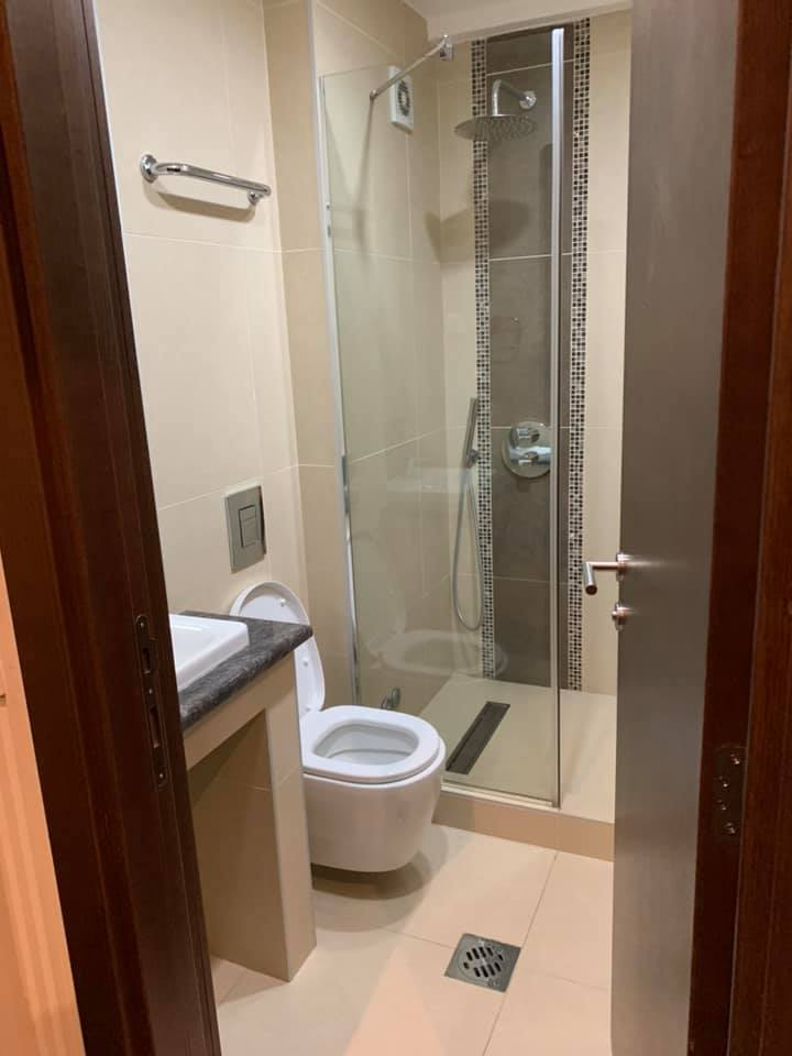 LUX apartman LN Zlatibor