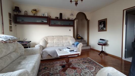 Porodična kuća  Leštane  Sut Pr Pk  278 kvm na 8 ari placa