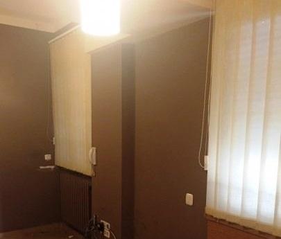 Izdaje se stan, prazan, Dedinje, Beograd, Srbija