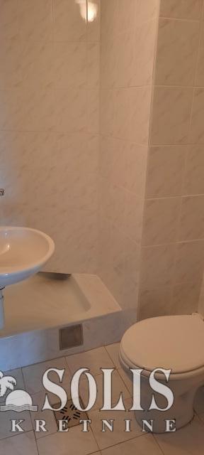 ŠIFRA:1040343...Prodaja nekretnina Novi Sad, Novo