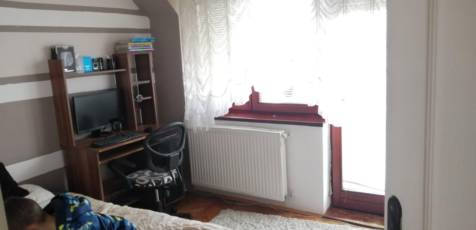 Na prodaju jednoiposoban stan u Nišu