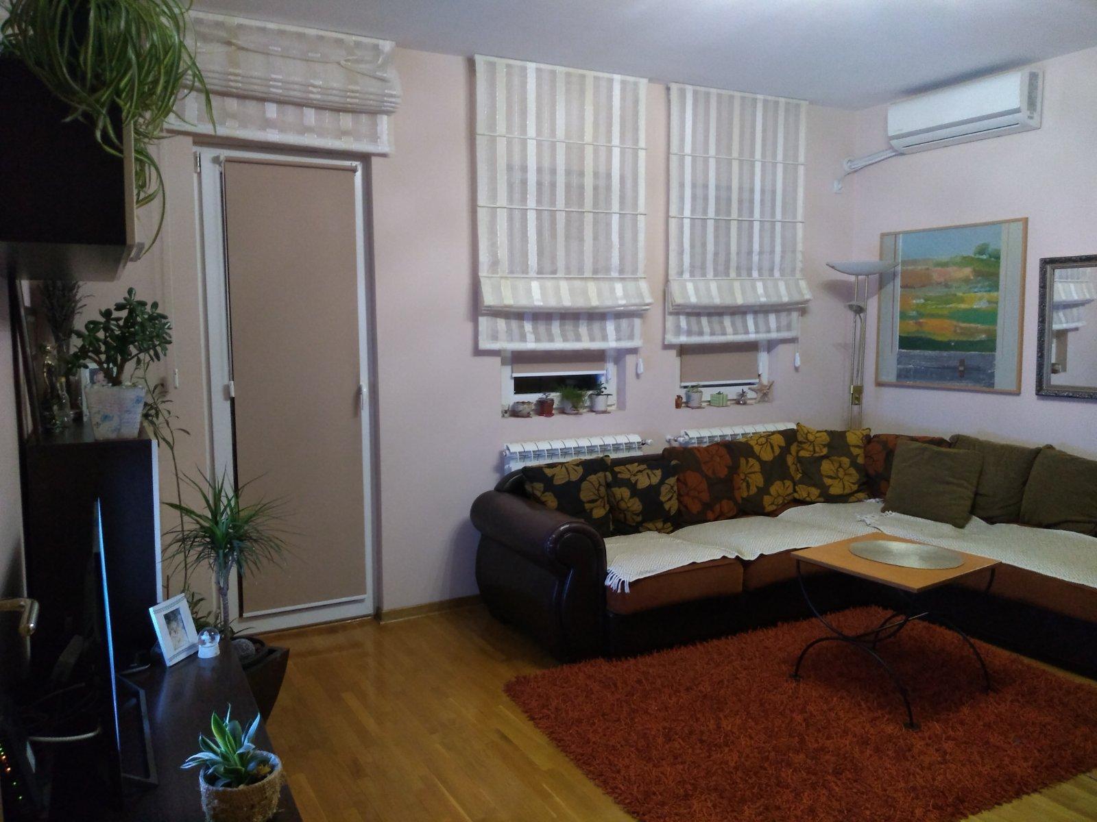 Prodajem 2 5 soban stan u Kragujevcu