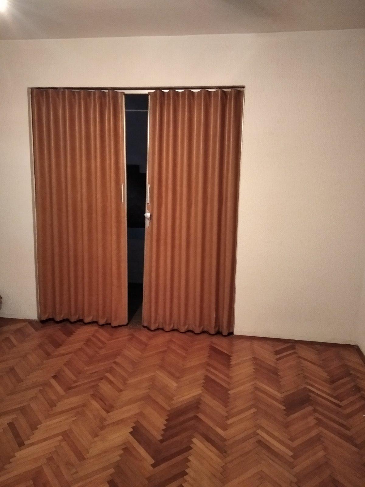 Izdajem stan u kuci