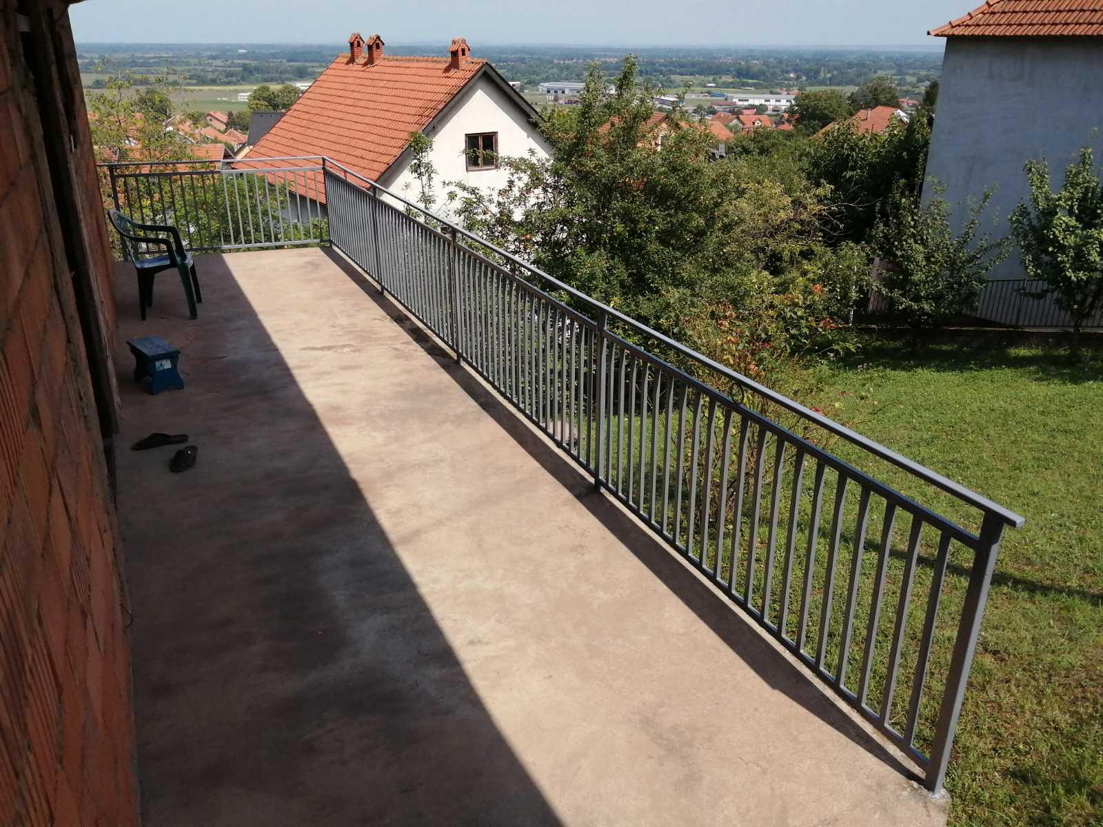 Kuća u Smederevu