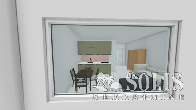 Šifra: 1040792. Prodaja nekretnina u Novom Sadu..