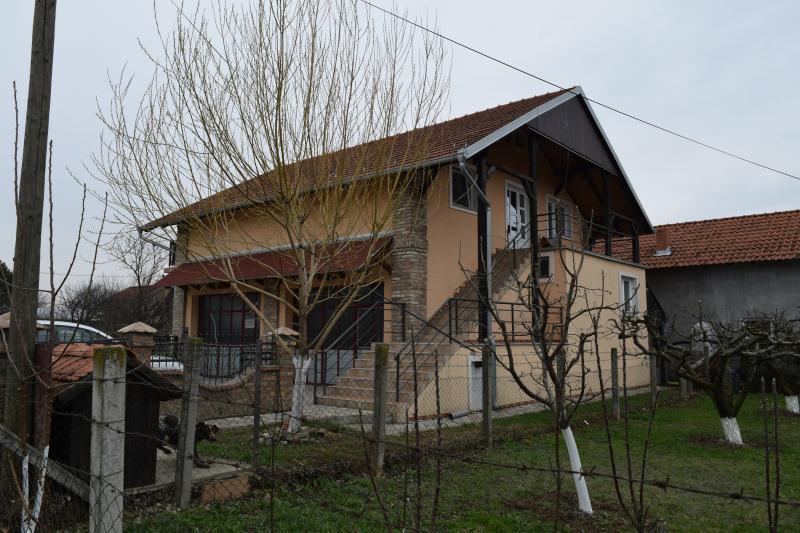 Šifra: 3001041, Petrovaradin
